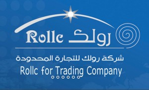 About us1 – Rollc Company