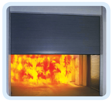 Fire-Rated-Shutters