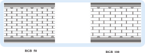 Grills-Rolling-Shutters