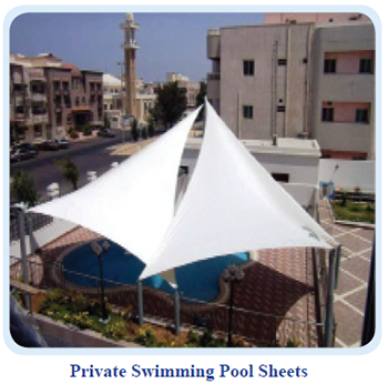 Private-Swimming-Pool-Sheets
